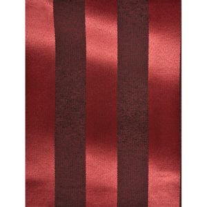 jacquard-vermelho-e-preto-listrado-tradicional-principal