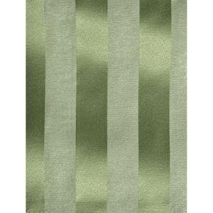jacquard-verde-pistache-listrado-tradicional-principal.jpg