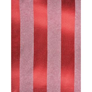 jacquard-vermelho-e-branco-circo-listrado-tradicional-principal