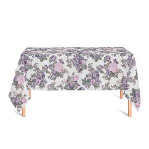 floral-lilas
