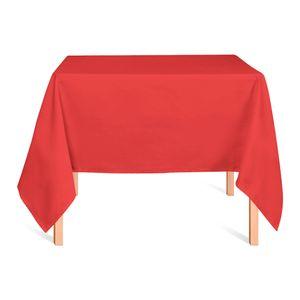 toalha-quadrada-oxford-vermelho