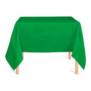 toalha-quadrada-oxford-verde-brandeira