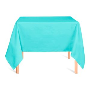 toalha-quadrada-oxford-azul-tiffany