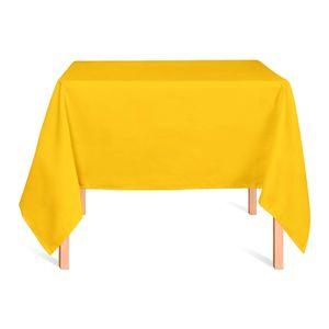 toalha-quadrada-oxford-amarelo-ouro