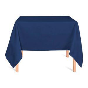 toalha-quadrada-oxford-marinho