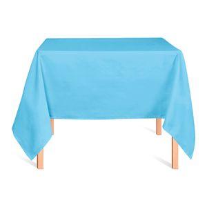 toalha-quadrada-oxford-azul-piscina
