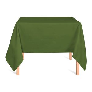 toalha-quadrada-oxford-verde-musgo