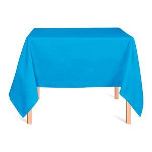 toalha-quadrada-oxford-azul-frozen