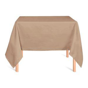 toalha-quadrada-oxford-bege-fendi