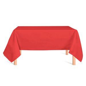 toalha-retangular-oxford-vermelho