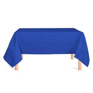 toalha-retangular-oxford-azul-royal