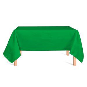 toalha-retangular-oxford-verde-brandeira