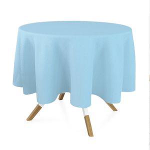 toalha-redonda-oxford-azul-bebe