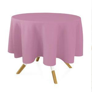 toalha-redonda-oxford-rosa-envelhecido