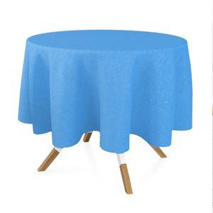 toalha-redonda-oxford-azul-frozen