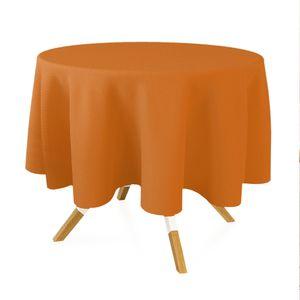 toalha-redonda-laranja-oxford