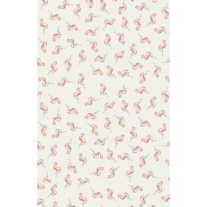 tecido-tricoline-modena-flamingo