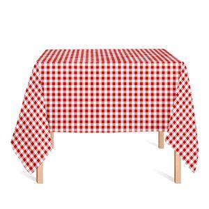 toalha-quadrada-xadrez-vermelho