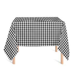 toalha-quadrada-xadrez-preto