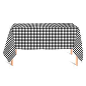 toalha-retangular-xadrez-preto