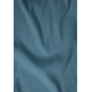 tricoline-liso-azul-petroleo