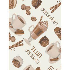 tecido-tricoline-cafe-cappuccino