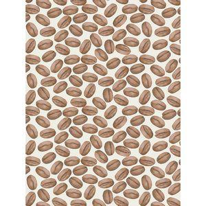 tecido-tricoline-grao-de-cafe
