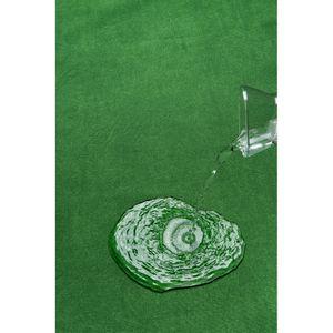 tecido-impermeavel-acqua-linea-sapucaia-verde-140-de-largura