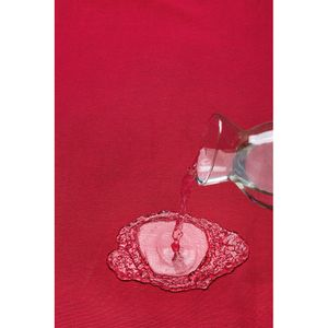tecido-impermeavel-acqua-linea-sapucaia-vermelho-140-de-largura