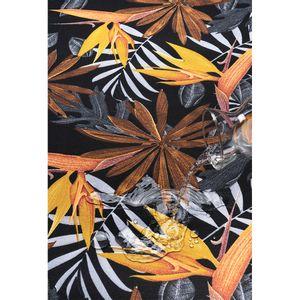 tecido-impermeavel-art-flower-cinza-140-de-largura
