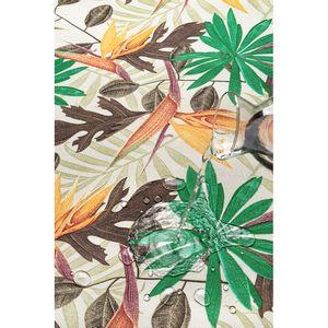 tecido-impermeavel-art-flower-amarelo-140-de-largura