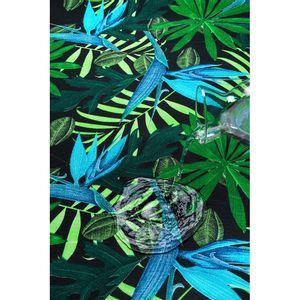 tecido-impermeavel-art-flower-azul-140-de-largura