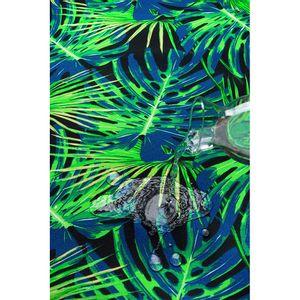 tecido-impermeavel-selva-azul-140-de-largura