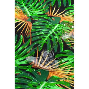 tecido-impermeavel-selva-verde-140-de-largura