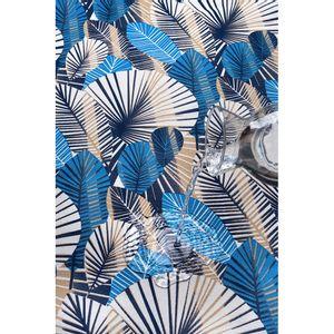 tecido-impermeavel-paint-azul-140-de-largura
