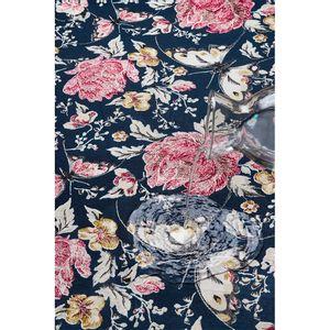 tecido-impermeavel-borboleta-azul-marinho-140-de-largura