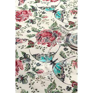 tecido-impermeavel-borboleta-verde-140-de-largura