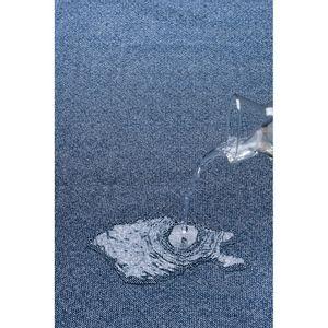 tecido-impermeavel-acqua-linea-textura-azul-140-de-largura