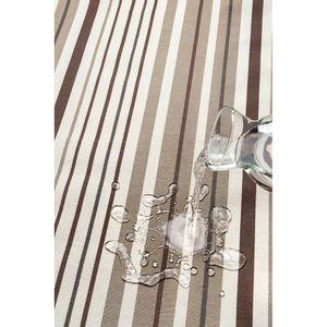 tecido-impermeavel-acqua-linea-listrado-ohyo-marrom-140-de-largura