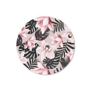 capa-para-sousplat-em-tecido-impermeavel-acqua-jasmin-rosa