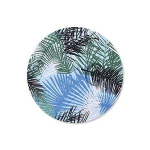 capa-para-sousplat-em-tecido-impermeavel-acqua-linea-palm-azul