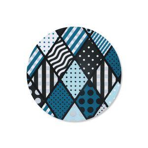 capa-para-sousplat-em-tecido-impermeavel-acqua-patchwork
