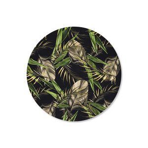 capa-para-sousplat-em-tecido-impermeavel-acqua-linea-preto-botanik