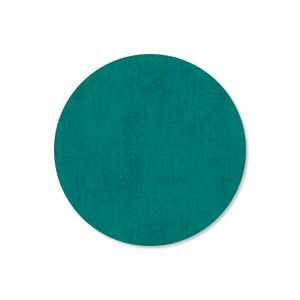 capa-para-sousplat-em-tecido-impermeavel-acqua-linea-sapucaia-esmeralda