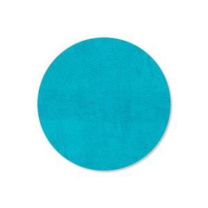 capa-para-sousplat-em-tecido-impermeavel-acqua-sapucaia-turquesa