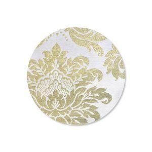 capa-para-sousplat-em-tecido-jacquard-lurex-branco-dourado-medalhao