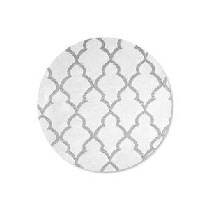 capa-para-sousplat-em-tecido-jacquard-lurex-branco-prata-geometrico