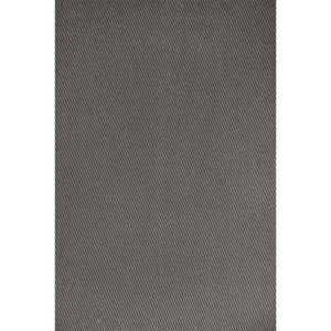 tecido-sarja-peletizada-cinza-liso-160m-de-largura