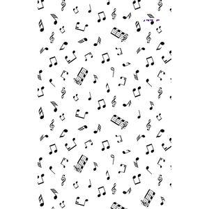 tricoline-modena-notas-musicais