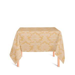 toalha-quadrada-tecido-jacquard-dourado-medalhao-tradicional-140